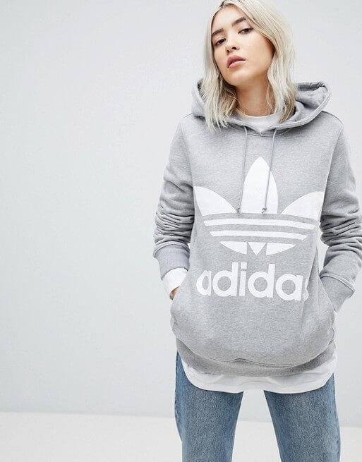 adidas-grey-hoodie