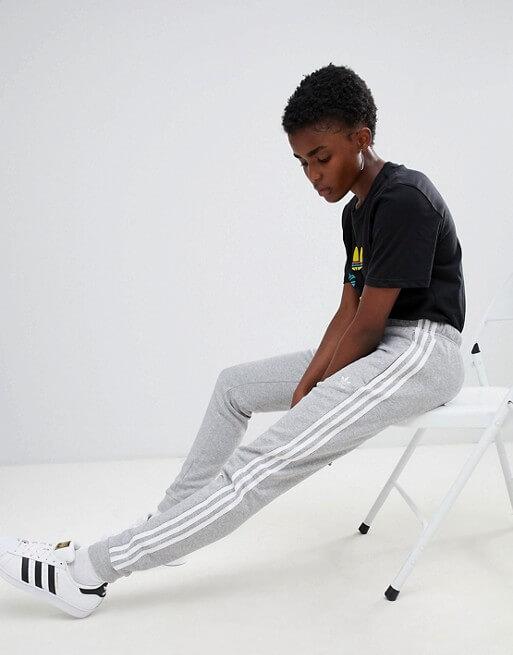 adidas-grey-pants